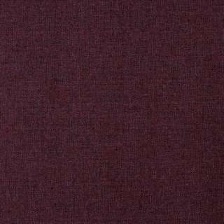 D102 Purple Heavy Duty Commercial Hospitality Upholstery Fabric