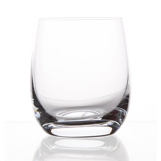 Chateau 8.5-ounce Cocktail (Set of 6)