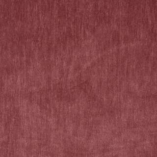 D786 Pink Superior Quality Durable Soft Chenille Upholstery Fabric