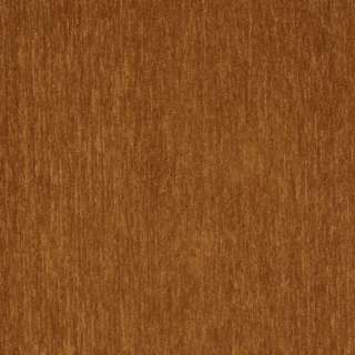 D785 Gold Superior Quality Durable Soft Chenille Upholstery Fabric