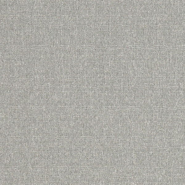 Shop Blue Grey Tweed Woven Upholstery Fabric Free Shipping On