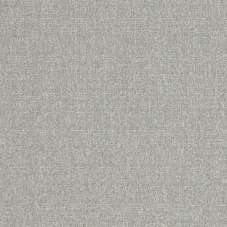 Blue-Grey Tweed Woven Upholstery Fabric