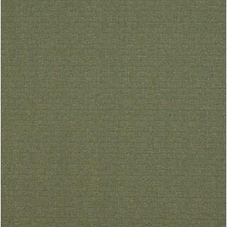 Green Tweed Woven Upholstery Fabric