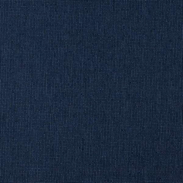 D113 Navy Blue Heavy Duty Commercial Hospitality Upholstery Fabric