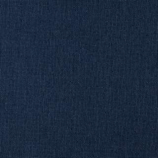 D113 Navy Blue Heavy Duty Commercial Hospitality Upholstery Fabric