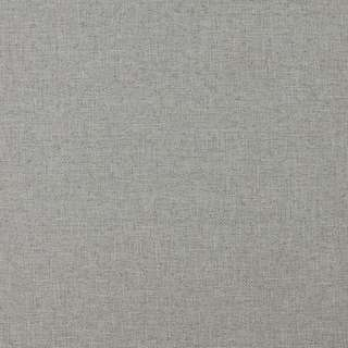 D109 Silver Heavy Duty Commercial Hospitality Upholstery Fabric