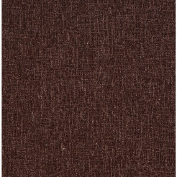 Shop Brown Soft Polyester Chenille Velvet Upholstery Fabric Free