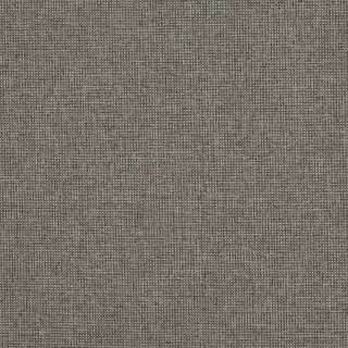 D015 Brown Grey Heavy Duty Commercial Hospitality Upholstery Fabric