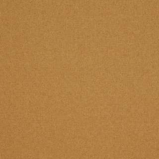 D011 Gold Heavy Duty Commercial Hospitality Grade Upholstery Fabric