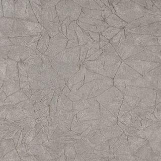 C874 Lt. Grey Classic Soft Crushed Durable Velvet Upholstery Fabric