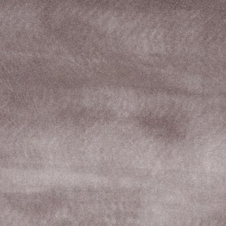 C858 Grey Solid Automotive Residential Commercial Upholstery Velvet (2 options available)