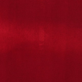 C854 Burgundy Solid Auto Residential Commercial Upholstery Velvet