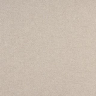 C457 Linen Solid Upholstery Fabric