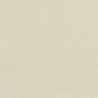 C348 Tan Stain Resistant Microfiber Upholstery Fabric