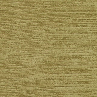 C329 Green Textured Stain Resistant Microfiber Upholstery Fabric