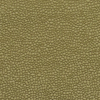 C313 Green Pebbled Stain Resistant Microfiber Upholstery Fabric (2 options available)