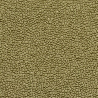 C313 Green Pebbled Stain Resistant Microfiber Upholstery Fabric