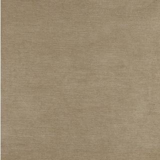 C176 Tan Soft Luxurious Microfiber Velvet Upholstery Fabric