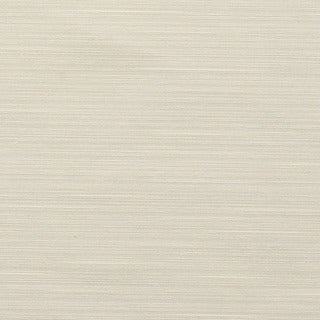 C139 Off White Solid Lines Linen Look Upholstery and Drapery Fabric (2 options available)