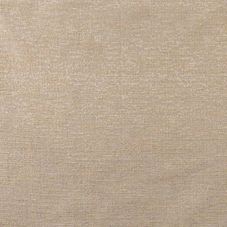 C131 Brown Solid Colored Linen Look Upholstery and Drapery Fabric