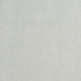 C071 Sea Foam Green Ultra Durable Microsuede Upholstery Grade Fabric