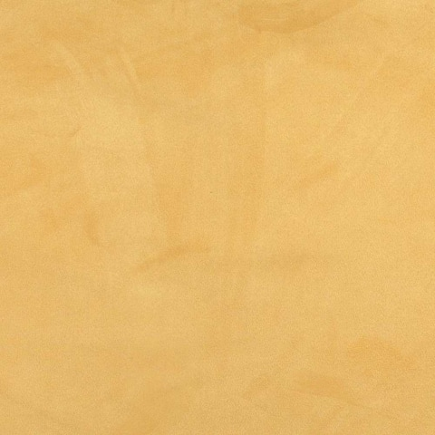 C054 Golden Yellow/ Ultra Durable Microsuede Upholstery Grade Fabric