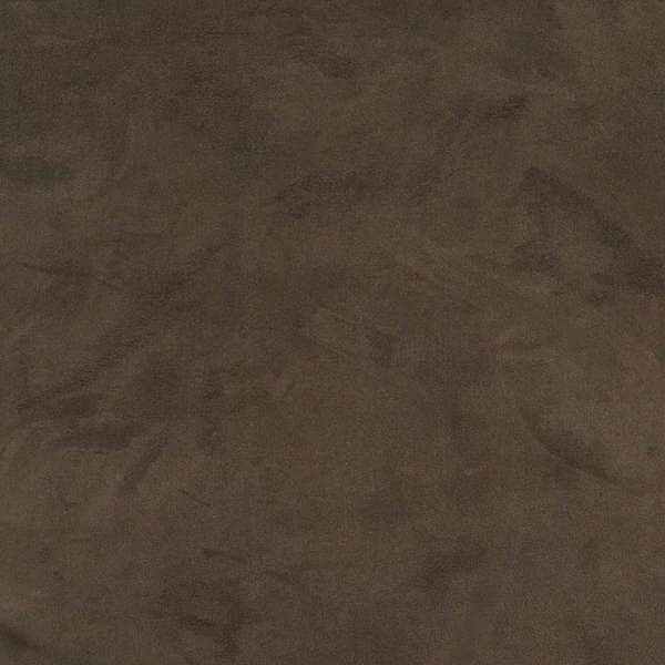 Shop C052 Olive Green Ultra Durable Microsuede Upholstery Grade