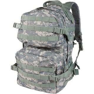 ACU Digital Camouflage Camo Premium Backpack Backpack|https://ak1.ostkcdn.com/images/products/10287879/P17402326.jpg?_ostk_perf_=percv&impolicy=medium