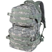 ACU Digital Camouflage Camo Premium Backpack Backpack