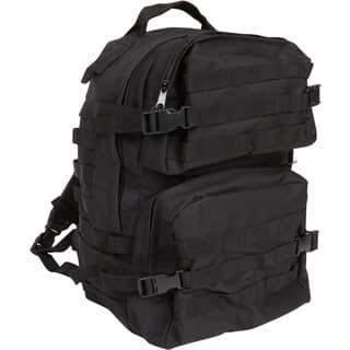 Modern Warrior High Quality ACU Military Black Backpack|https://ak1.ostkcdn.com/images/products/10287884/P17402331.jpg?impolicy=medium