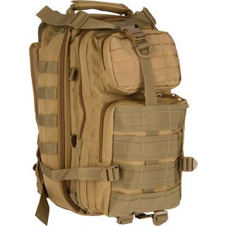 Modern Warrior ACU Military High Quality Backpack|https://ak1.ostkcdn.com/images/products/10287926/P17402570.jpg?impolicy=medium