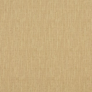 A0031E Golden Yellow Textured Solid drapery or upholstery Fabric