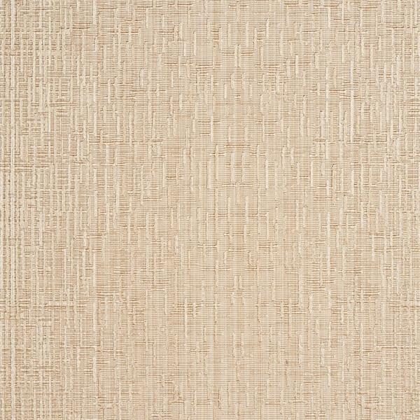 A0102E Beige Two Toned Cross Stitch Metallic Sheen Upholstery Fabric