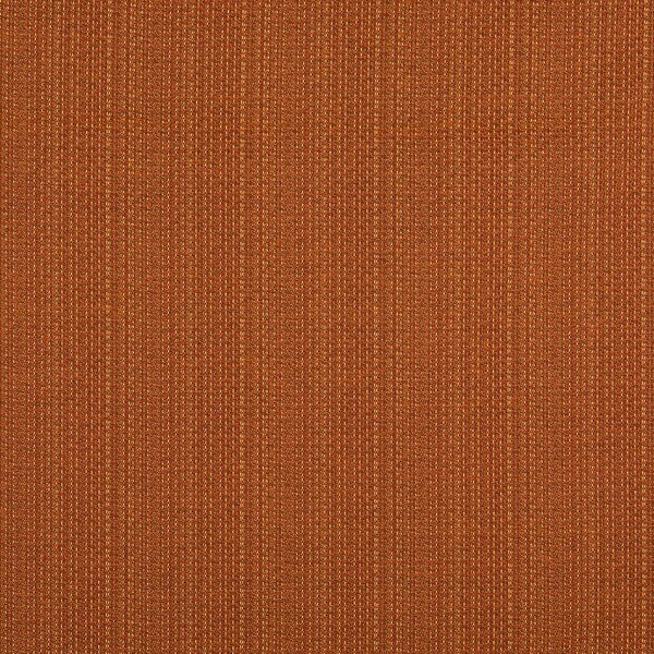 A0114A Red And Orange Solid Woven Indoor Outdoor Upholstery Fabric
