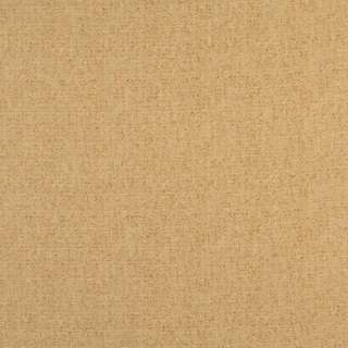 B402 Gold/ Textured Solid Durable Jacquard Upholstery Fabric