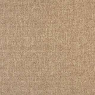 B407 Brown/ Textured Solid Durable Jacquard Upholstery Fabric (2 options available)