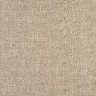 B405 Beige Textured Solid Jacquard Woven Upholstery Fabric