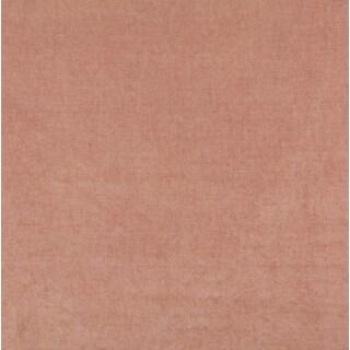 B003 Pink/ Woven Antique Velvet Upholstery Fabric