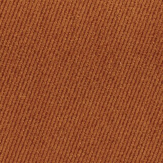 Copper Soft Durable Designer Quality Woven Velvet Upholstery Fabric