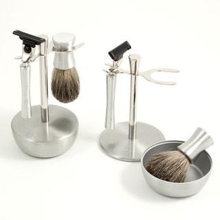 Robby Mach 3 Shave Set
