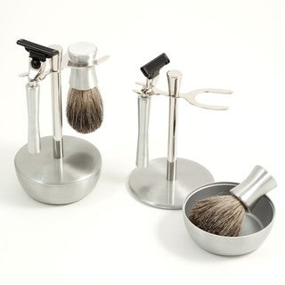 Robby Mach 3 Shave Set