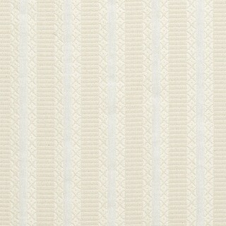 A103 Off White Stripes Upholstery Fabric