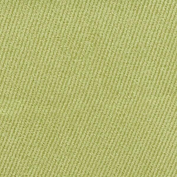 Shop A624 Lime Green Soft Durable Woven Velvet Upholstery Fabric