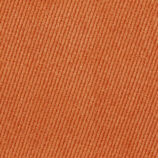 Bright Orange Contemporary Soft Woven Velvet Upholstery Fabric (2 options available)