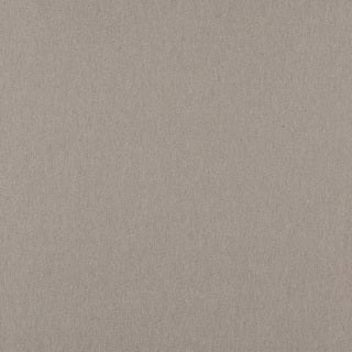 A0003F Solid Linen Look Upholstery Fabric