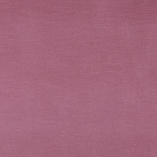 A0001B Pink Authentic Durable Cotton Velvet Upholstery Fabric (2 options available)