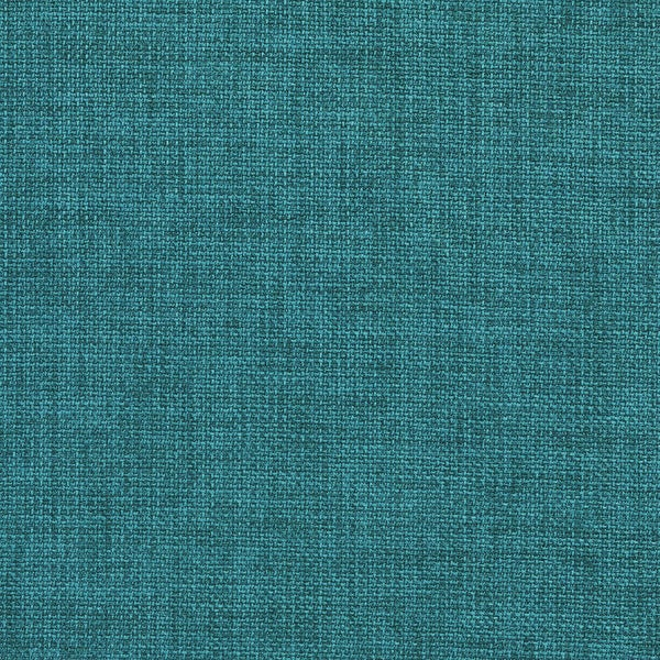 Shop A243 Teal Textured Solid Outdoor Print Upholstery