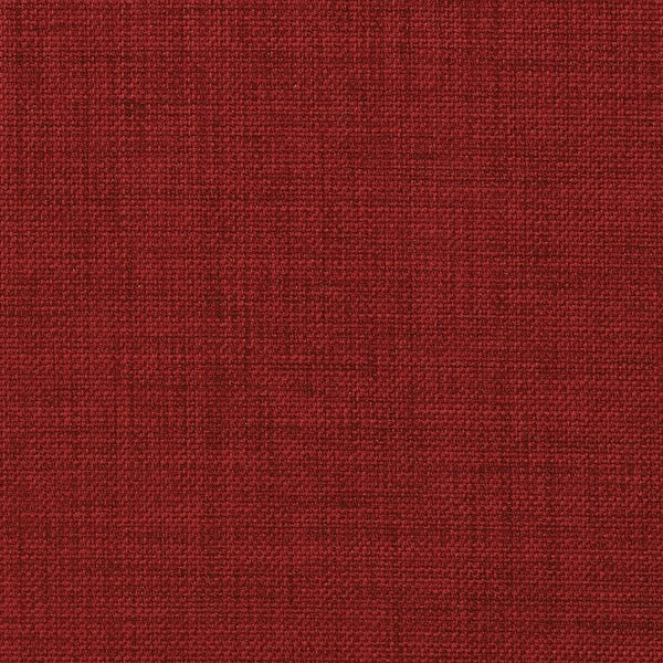 Cherry Red Textured Solid Outdoor Print Upholstery Fabric Free Shipping On Orders Over 45 10289082
