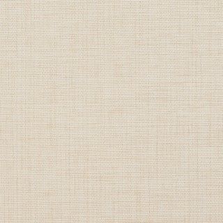 A256 Linen Textured Solid Outdoor Print Upholstery Fabric