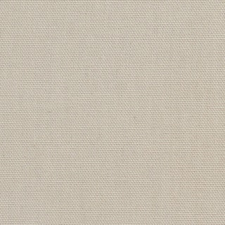 Linen Solid Woven Cotton Preshrunk Canvas Duck Upholstery Fabric
